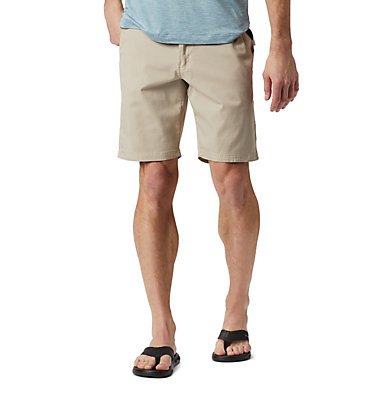 Men's Ultimate Roc™ Flex Shorts Ultimate Roc™ Flex Short | 243 | 32, Fossil, front