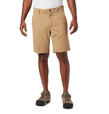 Men's Ultimate Roc™ Flex Shorts Ultimate Roc™ Flex Short | 243 | 32, Crouton, front