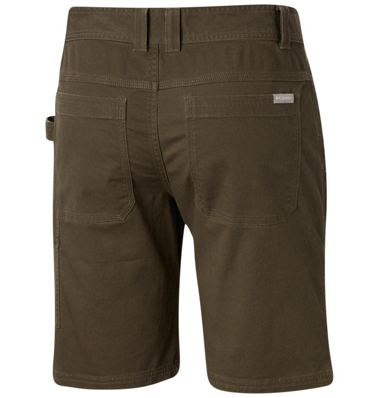 Men's Ultimate Roc™ Flex Shorts Men's Ultimate Roc™ Flex Shorts, back