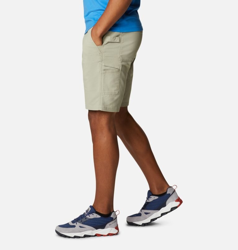 Ultimate Roc™ Flex Short | 348 | 38 Men's Ultimate Roc™ Flex Shorts, Safari, a1