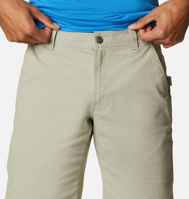 Ultimate Roc™ Flex Short | 348 | 32 Men's Ultimate Roc™ Flex Shorts, Safari, a2