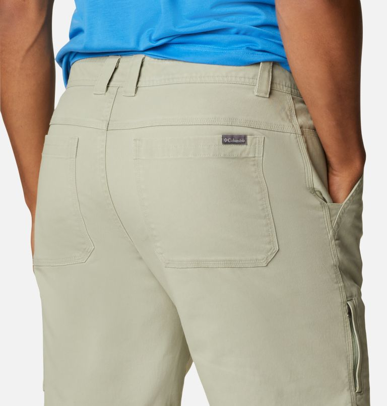 Ultimate Roc™ Flex Short | 348 | 38 Men's Ultimate Roc™ Flex Shorts, Safari, a3