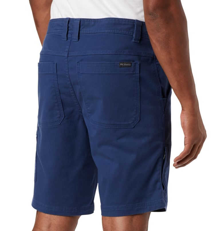 Ultimate Roc™ Flex Short | 469 | 38 Men's Ultimate Roc™ Flex Shorts, Carbon, a2