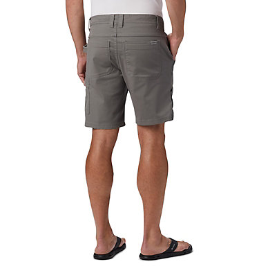 Men's Ultimate Roc™ Flex Shorts - Big Ultimate Roc™ Flex Short | 469 | 50, Boulder, back