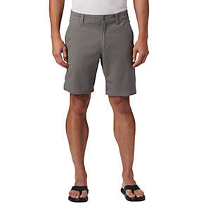 Men's Ultimate Roc™ Flex Shorts - Big