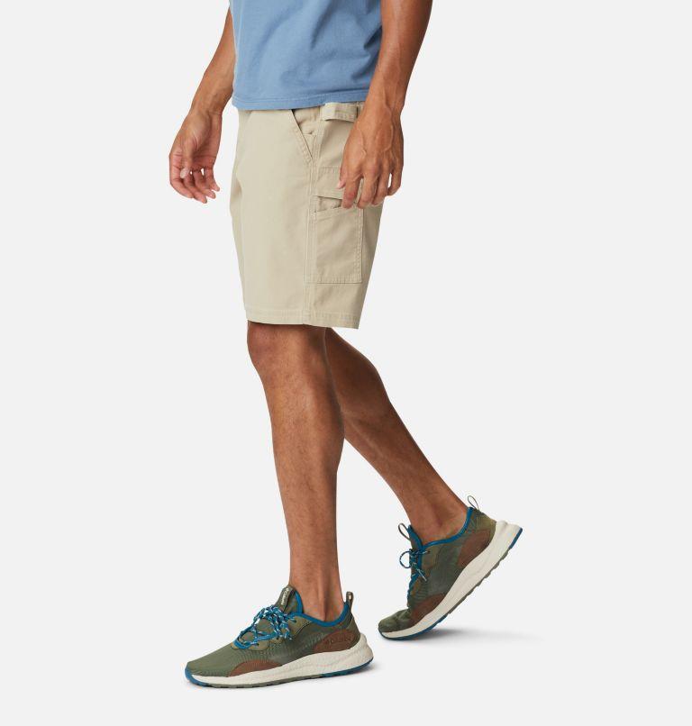 Men's Ultimate Roc™ Flex Shorts - Big Men's Ultimate Roc™ Flex Shorts - Big, a1