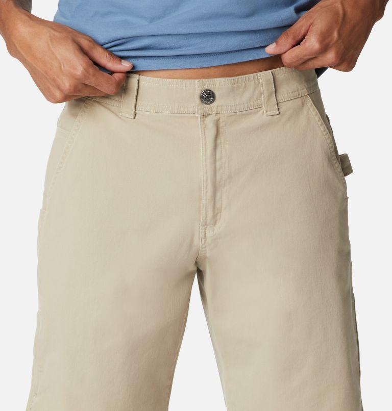Men's Ultimate Roc™ Flex Shorts - Big Men's Ultimate Roc™ Flex Shorts - Big, a2