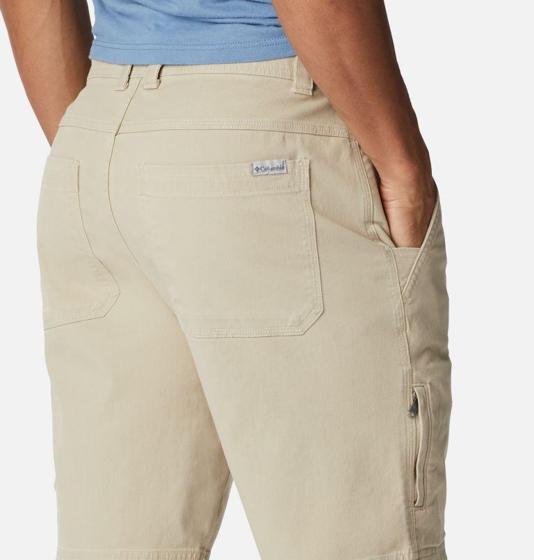Men's Ultimate Roc™ Flex Shorts - Big Men's Ultimate Roc™ Flex Shorts - Big, a3