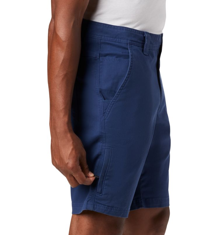 Men's Ultimate Roc™ Flex Shorts - Big Men's Ultimate Roc™ Flex Shorts - Big, a1