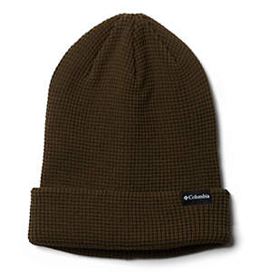 Lost Lager™ Waffle Beanie