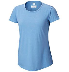 Women's Kestrel Trail™ Zero Short Sleeve