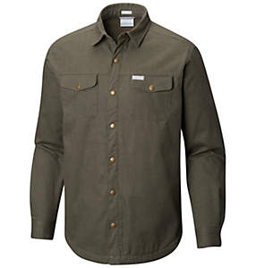 Men's Hyland Woods™ II Jacket