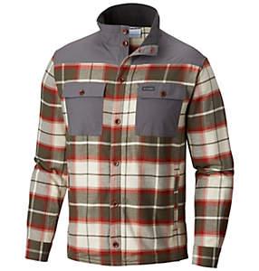 Men's Deschutes River™ Shirt Jacket