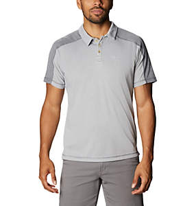 Men's Summit View™ Polo