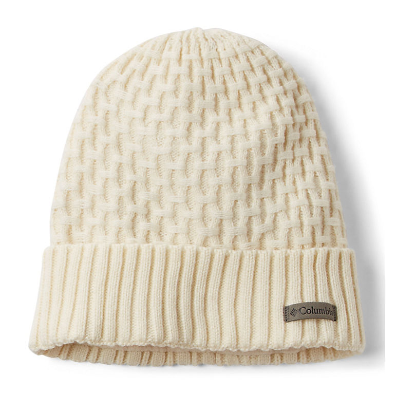 44cd87abe Hideaway Haven™ Cabled Beanie