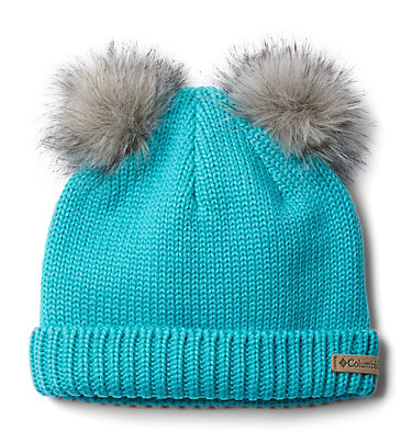 Bonnet Snow Problem™ Enfant , front