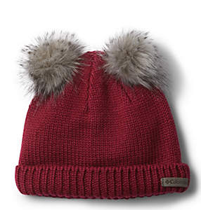 Girls' Snow Problem™ Beanie