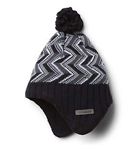 c478fb10 Kids Hats - Winter Headwear | Columbia Sportswear