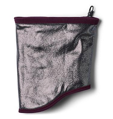 CSC™ Unisex Fleece Gaiter CSC™ Fleece Gaiter | 522 | O/S, Black Cherry, a1