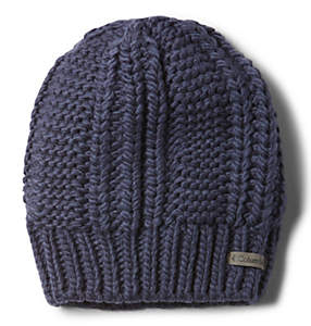 Women's Hideaway Haven™ Slouchy Beanie