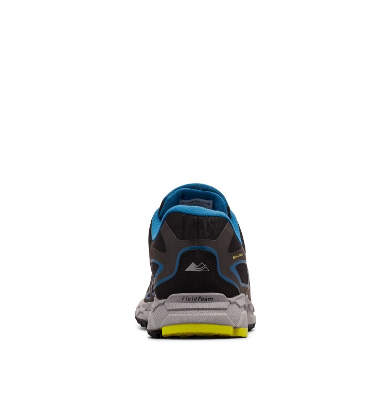 Chaussure Trail Running Hiver Bajada™ III Homme Chaussure Trail Running Hiver Bajada™ III Homme, back
