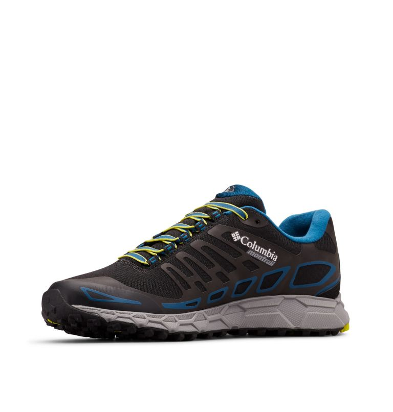 Chaussure Trail Running Hiver Bajada™ III Homme Chaussure Trail Running Hiver Bajada™ III Homme
