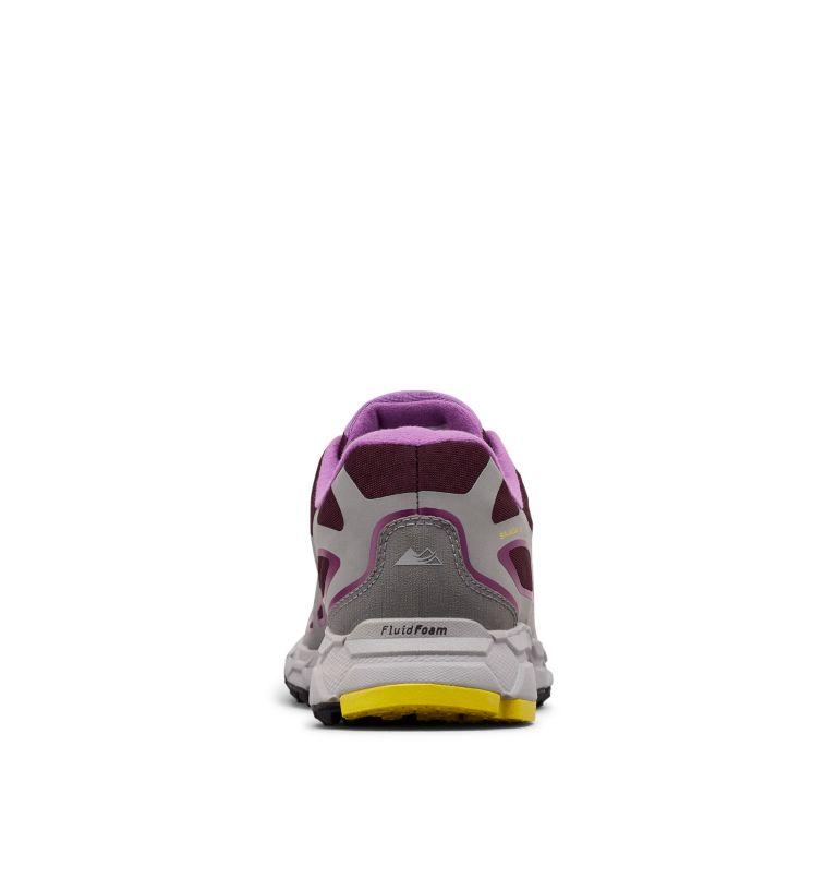 Chaussure Trail Running Hiver Bajada™ III Femme Chaussure Trail Running Hiver Bajada™ III Femme, back