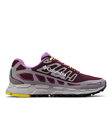 Scarpe da trail running Bajada™ III Winter da donna , front