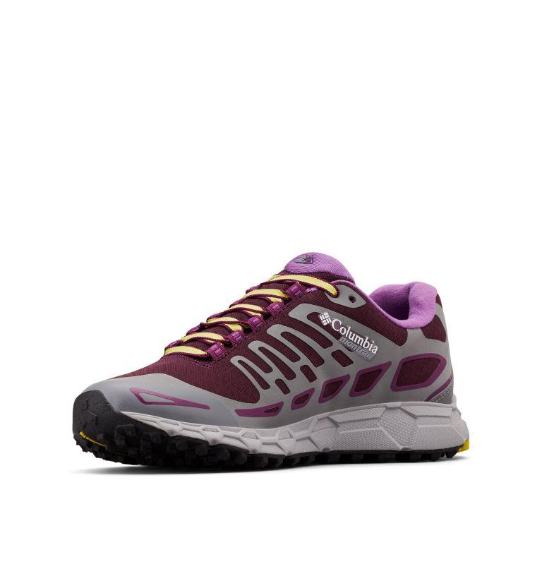 Chaussure Trail Running Hiver Bajada™ III Femme Chaussure Trail Running Hiver Bajada™ III Femme