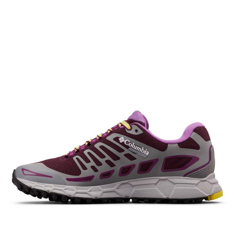 Chaussure Trail Running Hiver Bajada™ III Femme Chaussure Trail Running Hiver Bajada™ III Femme, medial