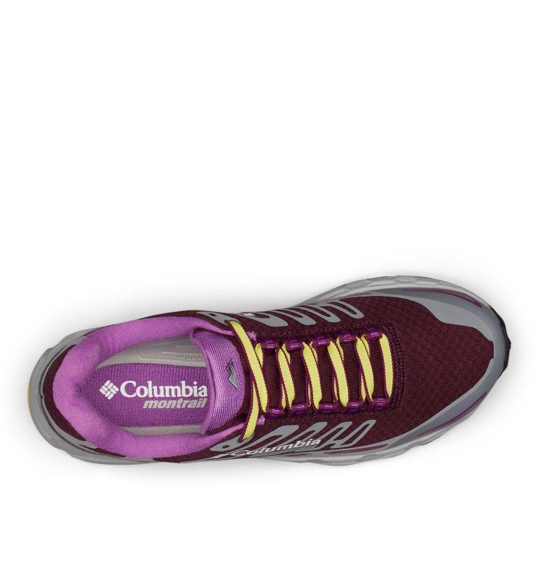 Chaussure Trail Running Hiver Bajada™ III Femme Chaussure Trail Running Hiver Bajada™ III Femme, top