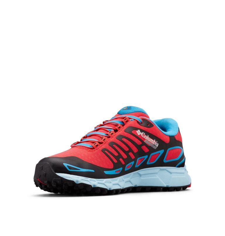 Women's Bajada™ III Winter Trail Running Shoes Women's Bajada™ III Winter Trail Running Shoes