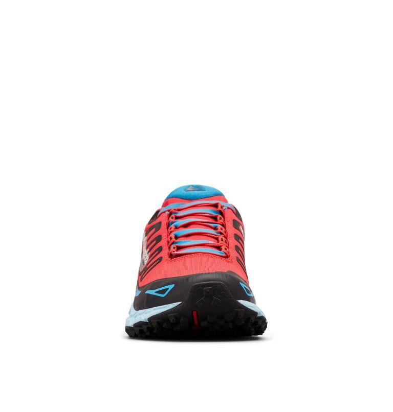 Women's Bajada™ III Winter Trail Running Shoes Women's Bajada™ III Winter Trail Running Shoes, toe