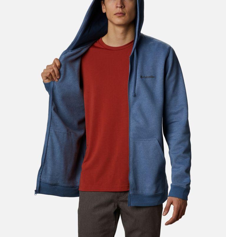 Men's Hart Mountain™ Full Zip Hoodie Men's Hart Mountain™ Full Zip Hoodie, a3