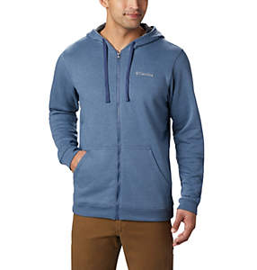Men's Hart Mountain™ Full Zip - Tall