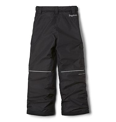 Pantalon Bugaboo™ II pour garçon Bugaboo™ II Pant | 386 | S, Black, back