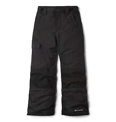 Kids' Bugaboo™ II Pants Bugaboo™ II Pant | 386 | S, Black, front
