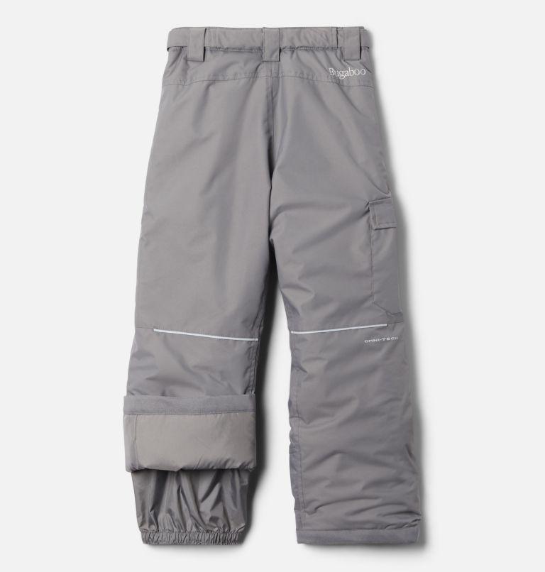 Kids' Bugaboo™ II Pants Kids' Bugaboo™ II Pants, a1