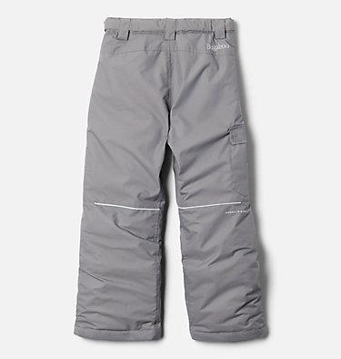 Pantalon Bugaboo™ II pour garçon Bugaboo™ II Pant | 386 | S, City Grey, back