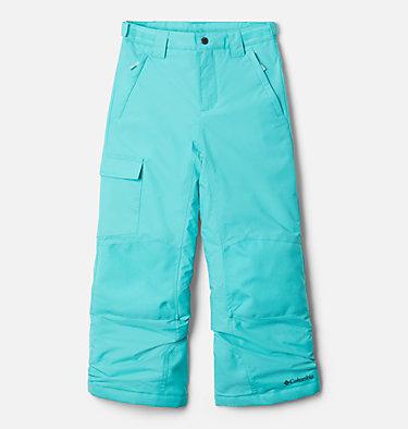 Kids' Bugaboo™ II Pants Bugaboo™ II Pant | 614 | XS, Dolphin, front