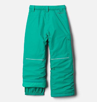 Kids' Bugaboo™ II Pants Bugaboo™ II Pant | 614 | XS, Emerald Green, back