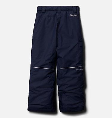 Kids' Bugaboo™ II Pants Bugaboo™ II Pant | 614 | XS, Collegiate Navy, back