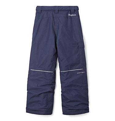 Kids' Bugaboo™ II Pants Bugaboo™ II Pant | 386 | S, Nocturnal, back