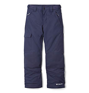 Kids' Bugaboo™ II Pants