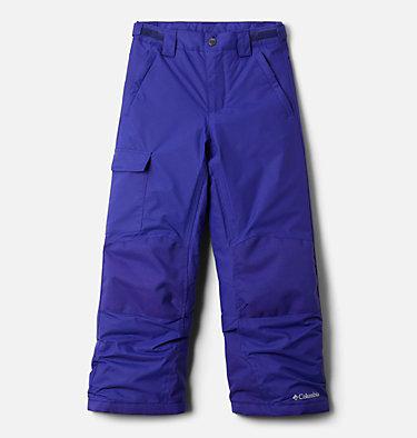 Kids' Bugaboo™ II Pants Bugaboo™ II Pant   503   S, Purple Quartz, front