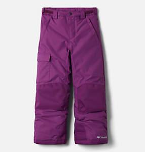 Pantalon Bugaboo™ II pour garçon