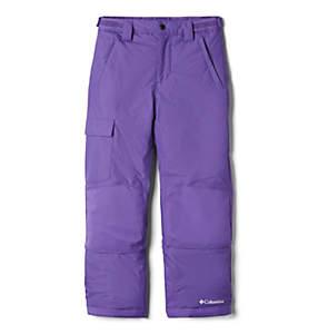 Kids' Bugaboo™ II Pant