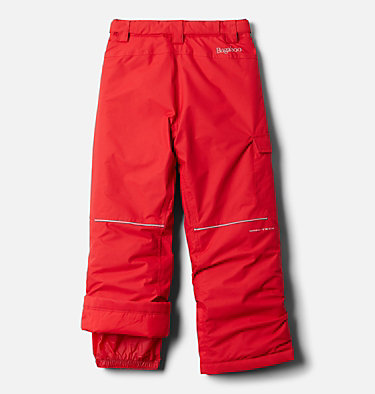 Kids' Bugaboo™ II Pants Bugaboo™ II Pant   503   S, Red Lily, back