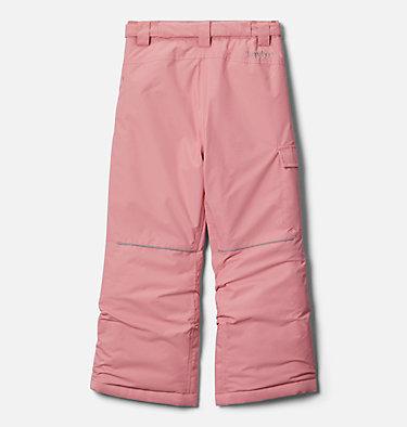 Kids' Bugaboo™ II Pants Bugaboo™ II Pant | 614 | XS, Pink Orchid, back