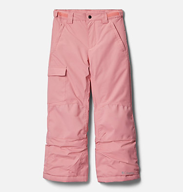 Kids' Bugaboo™ II Pants Bugaboo™ II Pant | 614 | XS, Pink Orchid, front